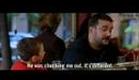 Cachorro / Bear Cub (2004) - Movie Trailer
