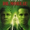 """""""A Ilha do Dr. Moreau"""" ganhará nova adaptação para o cinema"""