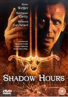 Sombra Assassina (Shadow Hours)