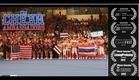 The Cheer Ambassadors: Official Trailer