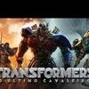 Transformers: O Último Cavaleiro | Assista AGORA ao último filme da franquia!