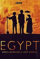 Egito: Redescobrindo um Mundo Perdido (Egypt: Rediscovering a Lost World)
