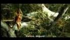 """Trailer legendado de """"A ilha da Imaginação"""""""