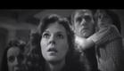 Twittering Circus from the Dead by Joe Hill | Fan Trailer