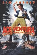 Ace Ventura 2: Um Maluco na África (Ace Ventura: When Nature Calls)