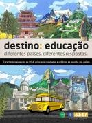 Destino: Educação