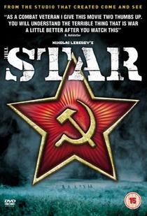 A Estrela - Poster / Capa / Cartaz - Oficial 3