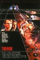 Programado para Esquecer (Timebomb)