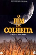 O Fim da Colheita (End of the Harvest)