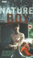 Nature Boy (1º Temporada) (Nature Boy (1st Season))
