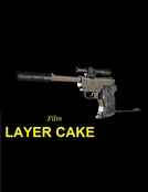 Nem Tudo É o que Parece 2 (Layer Cake)