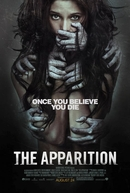 A Aparição (The Apparition)