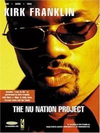 The Nu Nunation Tour - Poster / Capa / Cartaz - Oficial 1