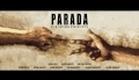 """""""Parada"""" Trailer"""