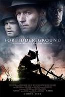 Terreno Proibido (Forbidden Ground)