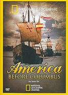 América Antes de Colombo (America Before Columbus)