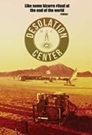 Desolation Center (Desolation Center)