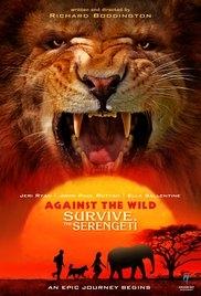 Uma Aventura Animal 2 - Poster / Capa / Cartaz - Oficial 2