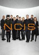 NCIS: Investigações Criminais (16ª Temporada) (NCIS: Naval Criminal Investigative Service (Season 16))