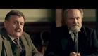 HBO Signature Films: Einstein and Eddington Trailer (HBO)