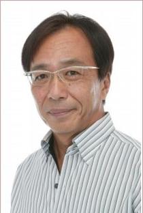 Hideyuki Tanaka (I) - Poster / Capa / Cartaz - Oficial 1