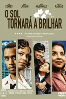 O Sol Tornará a Brilhar (A Raisin in the Sun)