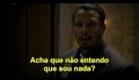 Veia de Lutador ( Fighting ) - Trailer Legendado