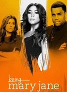 Being Mary Jane (4ª Temporada) (Being Mary Jane (Season 4))