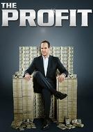 O Sócio (1ª Temporada) (The Profit (Season 1))