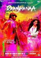Raanjhanaa (Raanjhanaa)