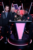 The Voice UK (6ª Temporada) (The Voice UK (Series 6))