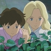 """Resenha - """"When Marnie Was There"""""""