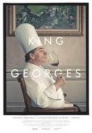 King Georges (King Georges)