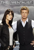 O Mentalista (3ª Temporada) (The Mentalist (Season 3))