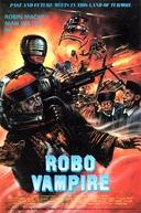 Robo Vampire (Robo Vampire)