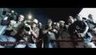 BMW Films - The Hire - Star