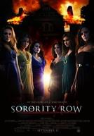 Pacto Secreto (Sorority Row)