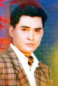 Kuan-chung Ku