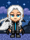 Drako Frost