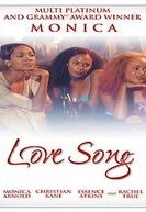 Tempo de Ser Livre (Love Song)