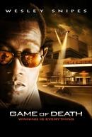 Jogo de Morte (Game of Death)