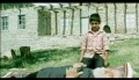 Buta -Azerbaijan film