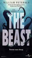 A Fera do Mar (The Beast)