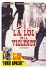 A Lei da Violência
