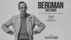 Bergman - 100 Anos - Trailer HD legendado