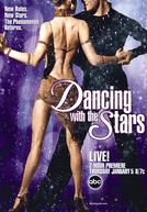Dancing with the Stars (2ª Temporada)
