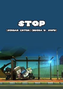 Durak - Poster / Capa / Cartaz - Oficial 1