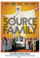 The Source Family (The Source Family)