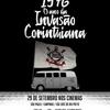 Documentário sobre Invasão Corinthiana de 1976 estreia nos cinemas nesta quinta