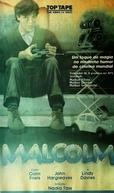 Malcolm  (Malcolm )